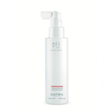 Cotril pH Med Energising Lotion Woman 125ml