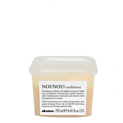 Davines Nounou Conditioner 250ml