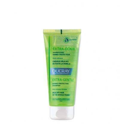 Ducray Extra-Doux Shampoo Dermoprotetor 100ml