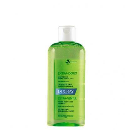 Ducray Extra-Doux Shampoo Dermoprotetor 200ml
