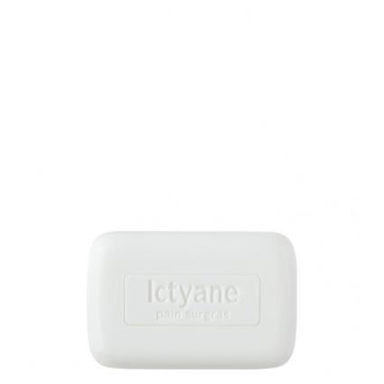 Ducray Ictyane Pain Dermatológico Suave 100g