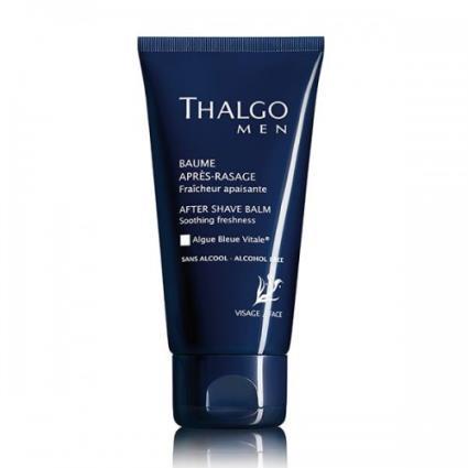 Thalgo Men Bálsamo After Shave 75ml