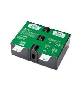 Replacement Batteryaccs