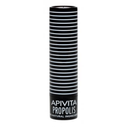 Apivita Lip Care Propolis 4,4g