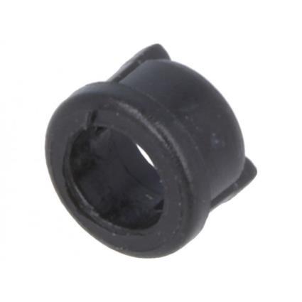 Suporte De Led 3mm 1 Peça