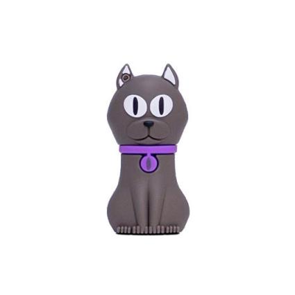 Pendrive 32Gb Tech One Tech Felix The Cat