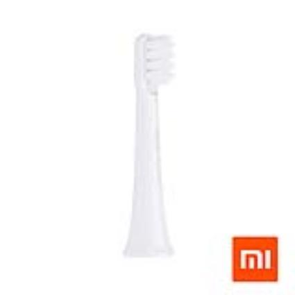 Pack De 3 Cabeças Para Escova Xiaomi Mijia T100