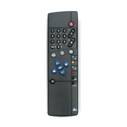 Telecomando Tp720 P/ Tv Grundig
