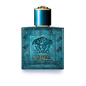 EROS eau de parfum vaporizador 100 ml