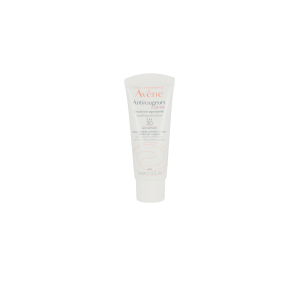 ANTI ROUGEURS soothing emulsion 40 ml