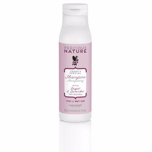 PRECIOUS NATURE CURLY&WAVY HAIR shampoo 250 ml