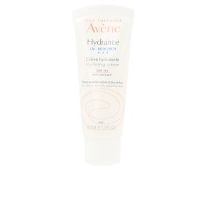 HYDRANCE OPTIMALE UV riche crème hydratante PSS SPF30 40 ml