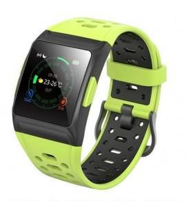 Smartwatch SPC -SMARTEE Stamina AM