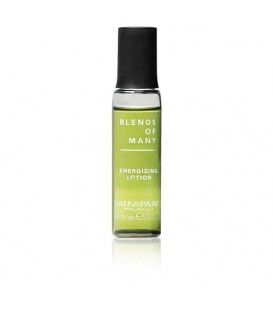 Blends OF Many Energizing LOTION12X10 ML