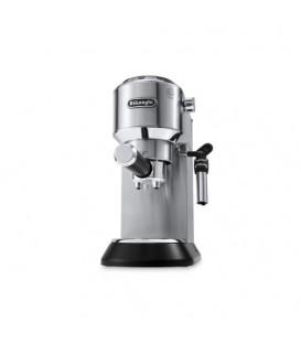 Máquina de Café Expresso Delonghi - EC 685 M