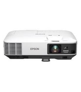 Epson Videoprojector EB-2255U 5000AL Wuxga Full HD *promo* Valia ATE Final Stock
