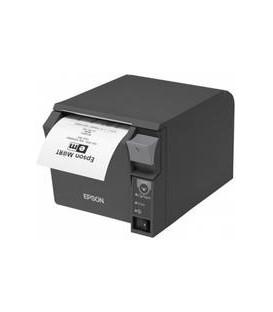 Epson TM-T70II (032) Termal Impressora POS 180 X 180 DPI com Fios