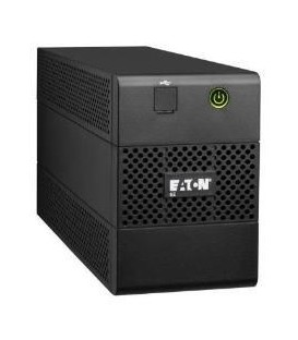 Eaton 5E 650IUSBDINACCS