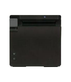 Epson TM-M30 Termal Impressora POS 203 X 203 DPI com Fios