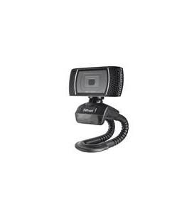 Trust Webcam Trino HD 720P 8MP