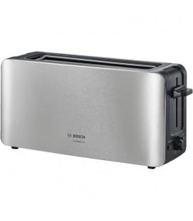Bosch - Torradeira TAT6A803