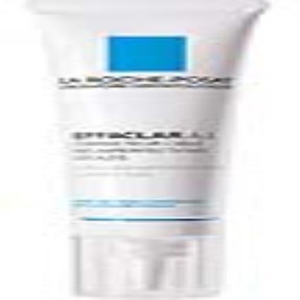 Tratamento Anti-imperfeições Effaclar A.i La Roche Posay (15 ml)
