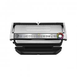 Grelhador Inteligente - Tefal Optigrill + XL GC722D16