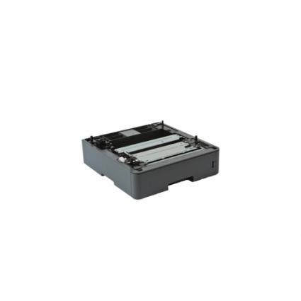 Tabuleiro BROTHER LT5500 250F Preto - Impressoras a Laser Mono