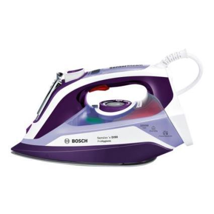Ferro Bosch TDI-903231-H - Caldeira Incorp. CX4