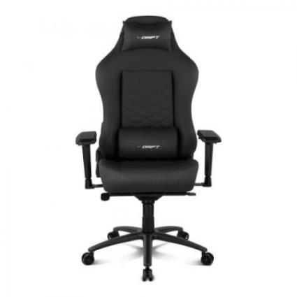 DRIFT - Cadeira Gaming DR550B