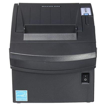 Bixolon Impressora Tickets 350plusIII USB+Ethernet
