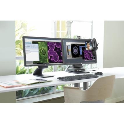 HP IWC Desktop Mini/TC