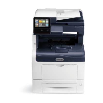 Impressora XEROX Multifunções Laser VersaLink C405V/DN