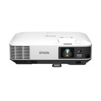 Video Projetor EPSON EB-2165W