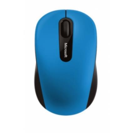 Bluetooth Mobile Mouse 3600 - Azul