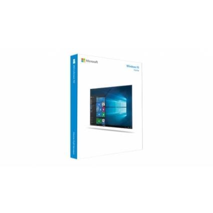 Windows 10 Home 32Bit PT