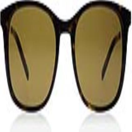 Óculos escuros unissexo Yves Saint Laurent SL111-004 (ø 53 mm)