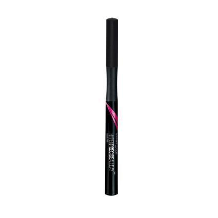 Eyeliner Maybelline Hyper Precise All Day Black