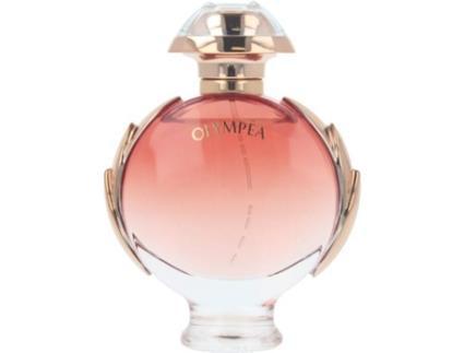 Perfume PACO RABANNE Olympea Legend Eau de Parfum (50 ml)