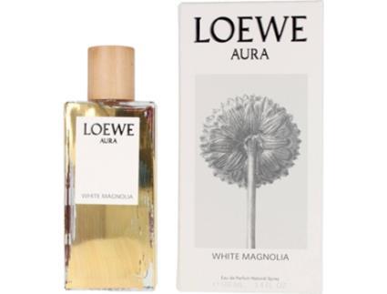 Perfume LOEWE Aura White Magnolia Eau de Parfum (30 ml)