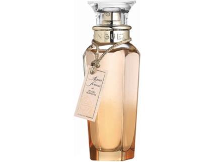 Perfume ADOLFO DOMINGUEZ Agua Fresca De Rosas Blancas Eau de Toilette (60 ml)