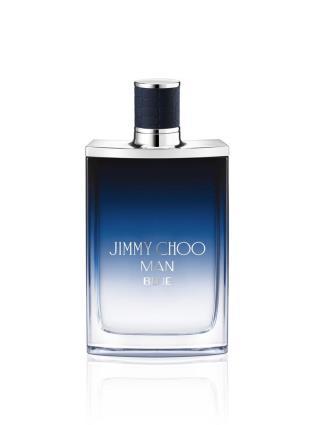 Perfume Homem Jimmy Choo Blue 100ml