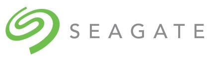 SEAGATE - SSD Ironwolf 125 2,5P 4TB SATA 6GB/s