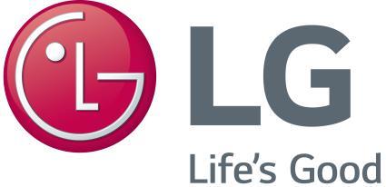 LG - Monitor 24