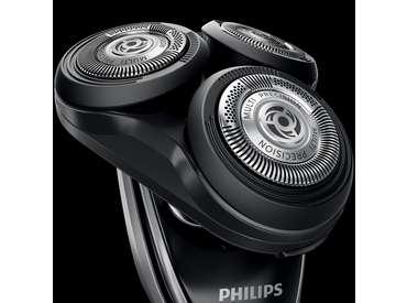 PHILIPS - Cabeças de Corte SH50/50