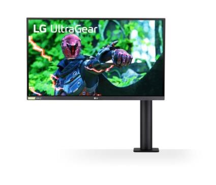 LG 27GN880, 68,6 CM (27), 2560 X 1080 PIXELS, QU.