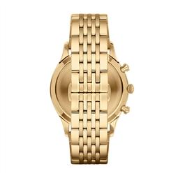 Relógio Emporio Armani® AR1893