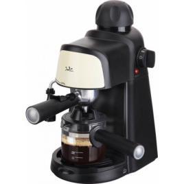 Máquina de Café Expresso 800W 3,5B - PR - CA704 - JATA