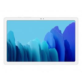 SAMSUNG - Galaxy Tab A7 32GB 4G SM-T505NZSAEUB