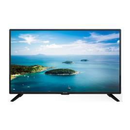 SILVER - TV LED 40 HD Ready c/ Sintonizador TDT e Cabo - SILVER